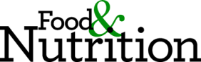 foodandnutritionlogo